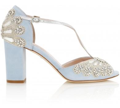 Cinderella Block